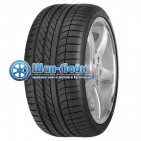Автошина Goodyear 275/45/21 Eagle F1 Asymmetric SUV 110W XL