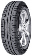 Автошина Michelin 215/55/16 Energy Saver 93V