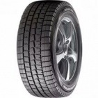 Автошина Dunlop 195/65/15 Winter Maxx Wm01 91T