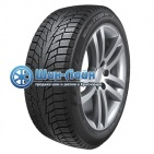 Автошина Hankook 215/60/17 Winter i*cept IZ2 W616 96T