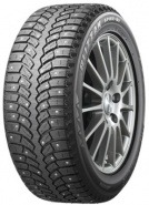 Автошина BRIDGESTONE 185/60/14 SPIKE-01 82Т шип.