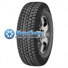 Автошина Michelin 235/70/16 Latitude Alpin 106T