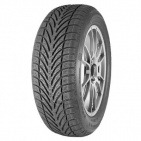 Автошина BFGoodrich 245/40/18 G-Force Winter 2 97V XL