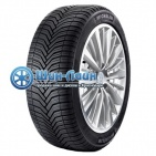 Автошина Michelin 215/60/16 CrossClimate 99V XL