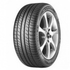 Автошина Michelin 215/60/17 Primacy 3 96H