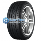 Автошина Bridgestone 195/60/15 Potenza Adrenalin RE002 88H