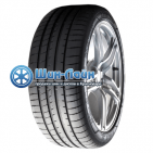 Автошина Goodyear 235/35/19 Eagle F1 Asymmetric 87(Y)