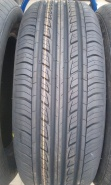 Автошина Hankook 175/70/13 Optimo ME02 K424 82H