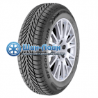 Автошина BFGoodrich 225/50/17 G-Force Winter 98H XL