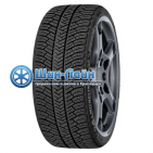Автошина Michelin 235/40/19 Pilot Alpin PA4 92V