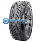 Автошина Maxxis 225/45/18 Victra MA-Z3 95W