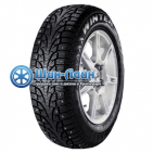 Автошина Pirelli 215/55/16 Winter Carving Edge 93T шип.