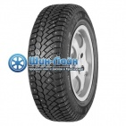 Автошина Continental 245/70/16 ContiIceContact 4x4 111T XL шип.