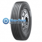 Автошина Hankook Smart Flex AH31 385/65 R22.5 160K (универсальная)