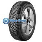 Автошина BFGoodrich 195/60/16 G-Force Winter 2 89H