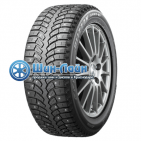 Автошина Bridgestone 235/60/18 Blizzak Spike-01 107T XL шип.