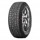 Автошина Roadstone 225/55/18 WINGUARD winSpike SUV 98T шип.