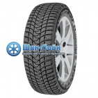 Автошина Michelin 195/50/15 X-Ice North Xin3 86T XL шип.