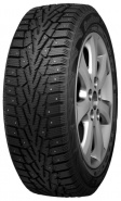 Автошина Cordiant 215/65/16 Snow Cross PW-2 102T шип.