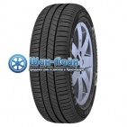 Автошина Michelin 195/55/16 Energy Saver + 87H