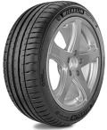 Автошина Michelin 225/40/18 Pilot Sport PS4 92(Y) XL