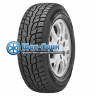 Автошина Hankook 215/65/16C Winter i*Pike LT RW09 109/107R шип.
