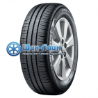 Автошина Michelin 195/55/15 Energy XM2 85V
