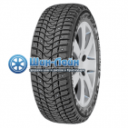Автошина Michelin 215/60/17 X-Ice North Xin3 100T XL шип.