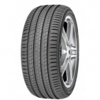 Автошина Michelin 225/60/18 Latitude Sport 100H