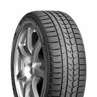 Автошина Roadstone 245/40/18 WINGUARD SPORT 97V