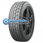 Автошина Bridgestone 215/55/16 Potenza Adrenalin RE003 93W