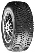 Автошина Kumho 195/60/15 WinterCraft Ice WI31 88T шип.