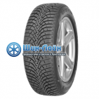 Автошина Goodyear 195/65/15 UltraGrip 9 91H