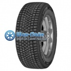 Автошина Michelin 255/65/17 Latitude X-Ice North LXIN2 114T XL шип.