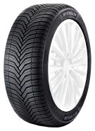 Автошина Michelin 195/55/16 CROSSCLIMATE 91V XL