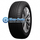 Автошина Goodyear 245/40/18 EfficientGrip Performance 97W XL