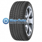 Автошина Michelin 265/45/21 Latitude Tour HP 104W