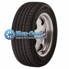 Автошина Goodyear 275/50/20 Eagle LS-2 109H