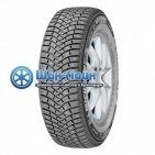 Автошина Michelin 275/65/17 Latitude X-Ice North LXIN2+ 119T XL шип.