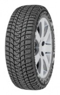 Автошина MICHELIN 175/65/14 X-ICE NORTH-3 86T XL шип.
