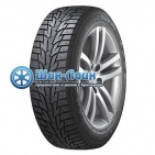 Автошина Hankook 245/50/18 Winter i*Pike RS W419 104T XL шип.