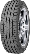 Автошина Michelin 245/55/17 Primacy 3 102W ТL