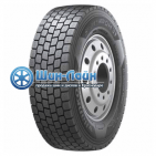 Автошина Hankook Smart Flex DH31 315/70 R22.5 154/150L (ведущая)