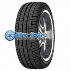 Автошина Michelin 235/35/19 Pilot Sport PS3 91Y XL