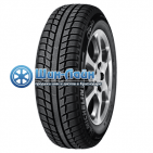 Автошина Michelin 155/70/13 Alpin A3 75T