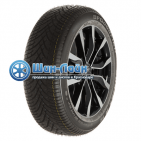 Автошина BFGoodrich 215/45/17 G-Force Winter 2 91H XL