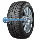 Автошина Bridgestone 235/65/18 Ice Cruiser 7000 110T XL шип.