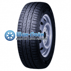 Автошина Michelin 205/65/16C Agilis X-Ice North 107/105R шип.
