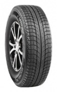 Автошина Michelin 265/60/18 Latitude X-Ice Xi2 110T