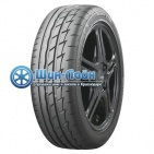 Автошина Bridgestone 245/40/18 Potenza Adrenalin RE003 97W XL